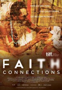 Faith Connec­tions