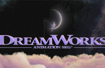 20th Century Fox dévoile les dates de sorties des films de DreamWorks Animation