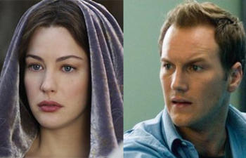 Liv Tyler et Patrick Wilson rejoignent la distribution du film The Ledge