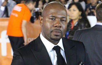 Antoine Fuqua adaptera le classique Cat on a Hot Tin Roof à l'écran