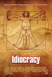 Idiocracie