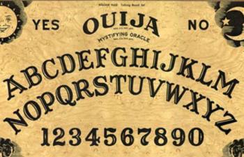 Un nouveau scénariste pour le film sur le Ouija