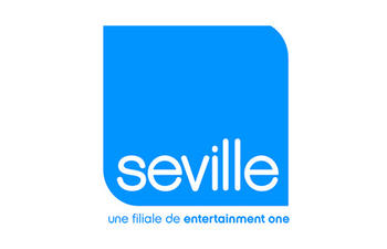 Lancement de Séville International