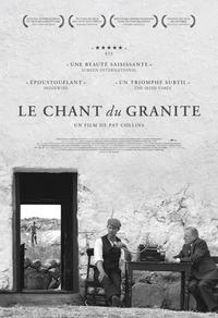 Le chant du granite