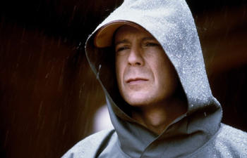M. Night Shyamalan confirme enfin la suite de Unbreakable