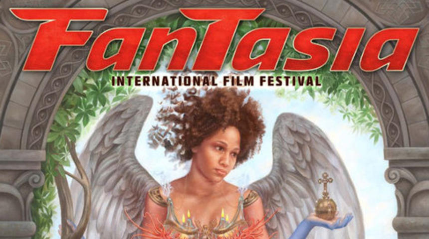 Fantasia 2010 : La programmation dévoilée
