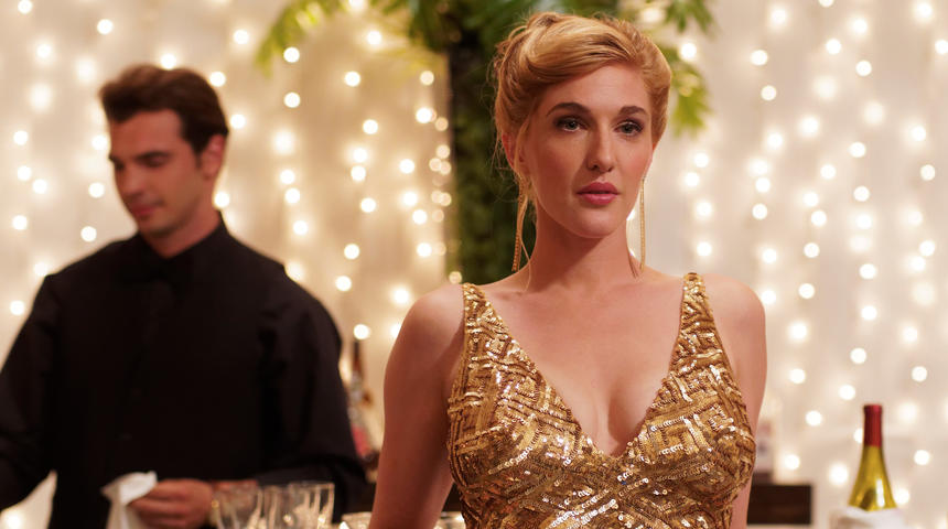 Les dix meilleurs films du TIFF 2016