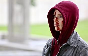 Les bandes-annonces de la semaine : Jessica Chastain est redoutable dans Ava