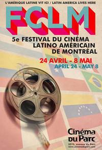 Le 6e Festival du Cinéma Latino-Américain de Montréal