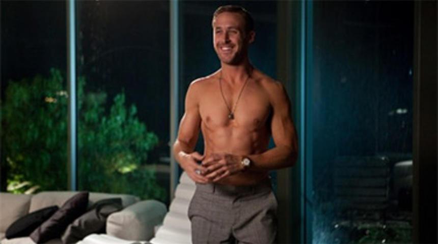 Ryan Gosling fait ses débuts en réalisation avec How to Catch a Monster