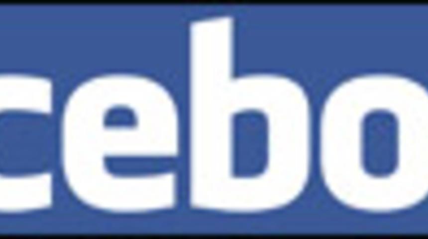 Le film sur Facebook prendra l'affiche le 15 octobre 2010