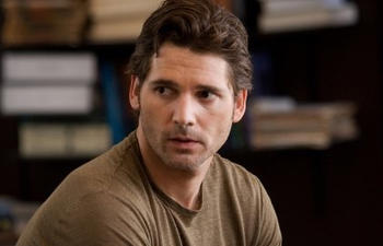 Eric Bana pourrait devenir agent secret
