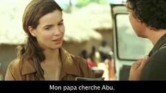 Bande-annonce avec sous-titres français