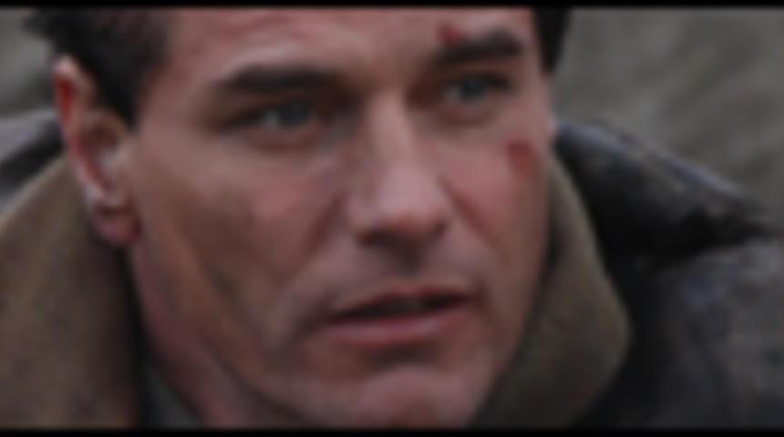 Génie 2009 : Passchendaele sacré meilleur film