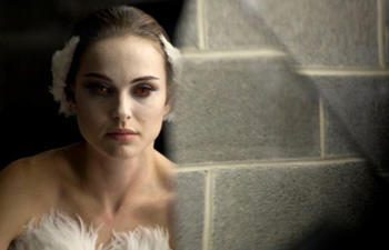 Cuarón offre le rôle principal de Gravity à Natalie Portman