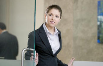 Anna Kendrick en négociations pour Pitch Perfect