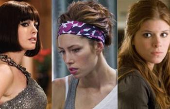 Six actrices en lice pour le premier rôle dans The Dark Knight Rises