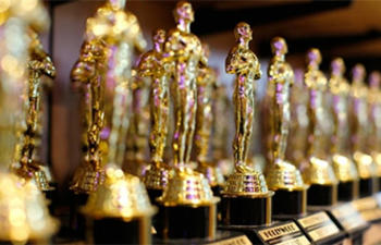Oscars 2014 : Changement au sein de la catégorie meilleur film en langue étrangère