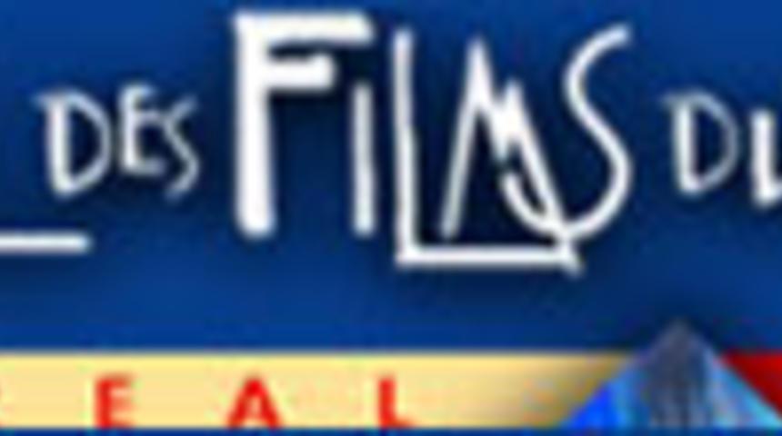 FFM 2005 : Début