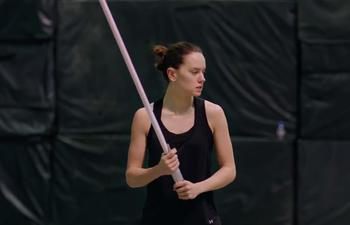 Vidéo : Des entraînements exigeants pour l'équipe de Star Wars: The Last Jedi