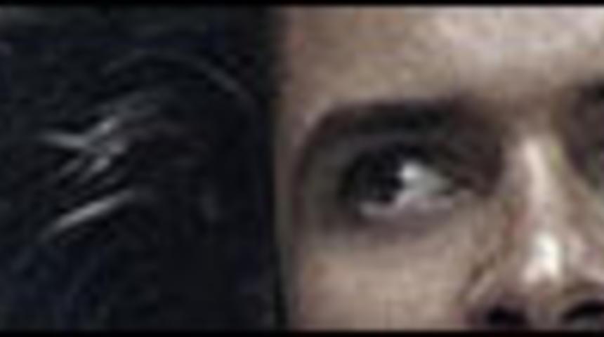 Des affiches des personnages de Pirates of the Caribbean 3 : At World's End