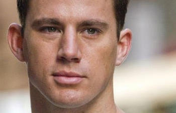 Channing Tatum rejoint Ion