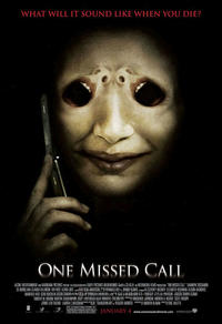 Un appel manqué