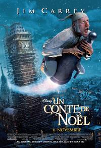 Un conte de Noël - IMAX 3D