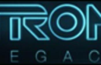 Date de sortie pour le film Tron Legacy