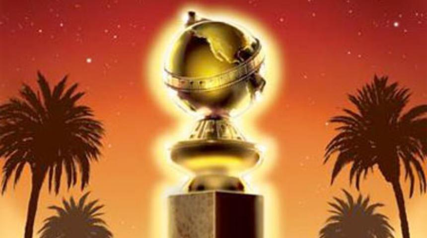 L'Hebdo : Les Golden Globes 2011