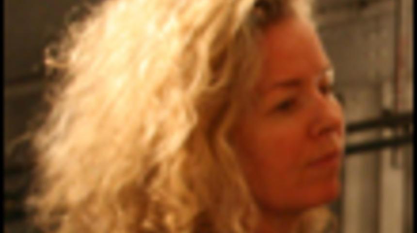 Entrevue : Patricia Rozema