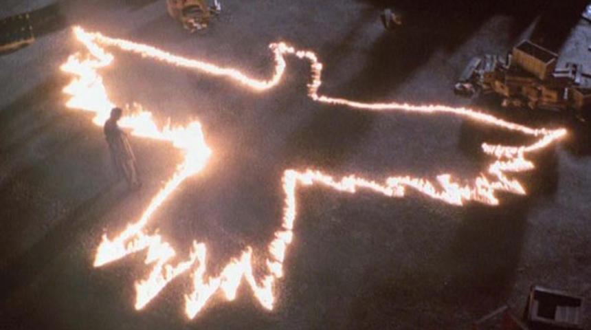 Le tournage du remake du film The Crow débutera bientôt