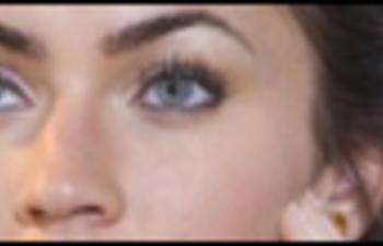 Megan Fox et le trafic d'héroïne