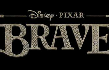 Nouveau réalisateur pour Brave