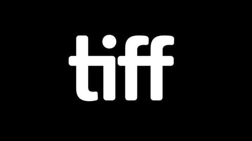 COVID-19 : TIFF repensé et remanié