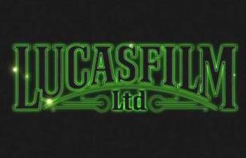 Disney achète Lucasfilm pour 4 milliards $
