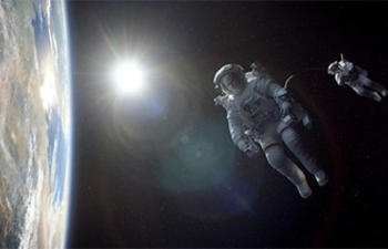 Box-office nord-américain : Gravity encore au sommet