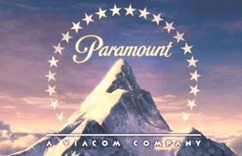 Paramount acquiert les droits du livre Au Revoir, Crazy European Chick