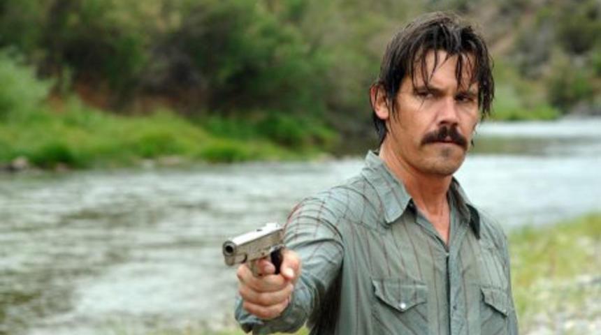 Universal annule le tournage du film Cartel