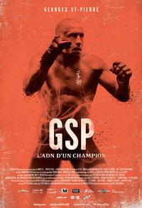 GSP : L'ADN d'un champion