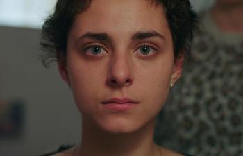 Découvrez les gagnants du Gala Québec Cinéma 2020