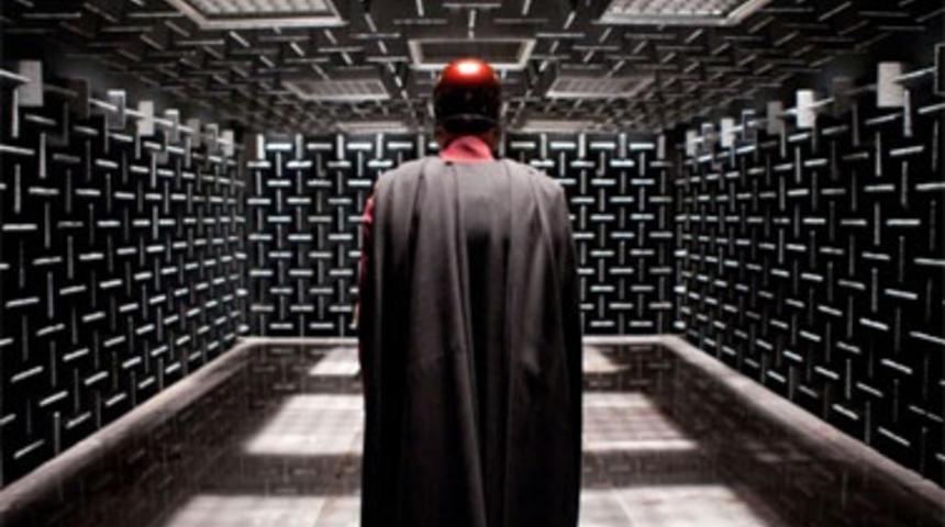 Le nouveau X-Men sera tourné en janvier 2013