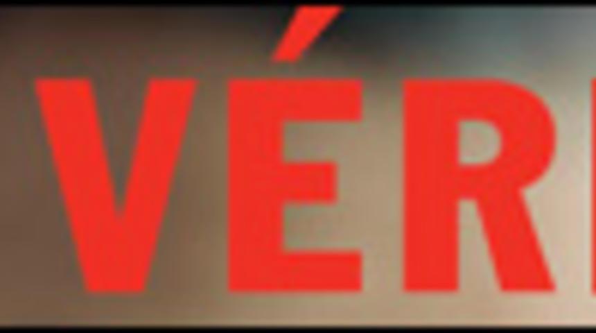 Exclusif : Bande-annonce et affiche en français de Michael Clayton