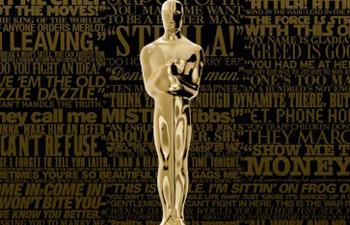 Oscars 2010 : Nos favoris... et les gagnants!