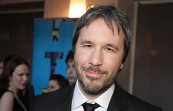 Denis Villeneuve associé à Story of Your Life
