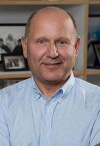 Christopher Meledandri