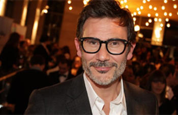 Michel Hazanavicius en négociations pour réaliser In The Garden Of Beasts