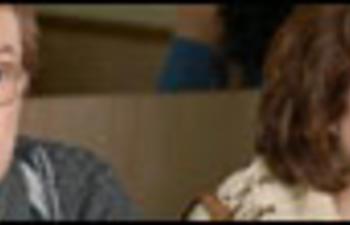 Bande-annonce du film Continental, un film sans fusil