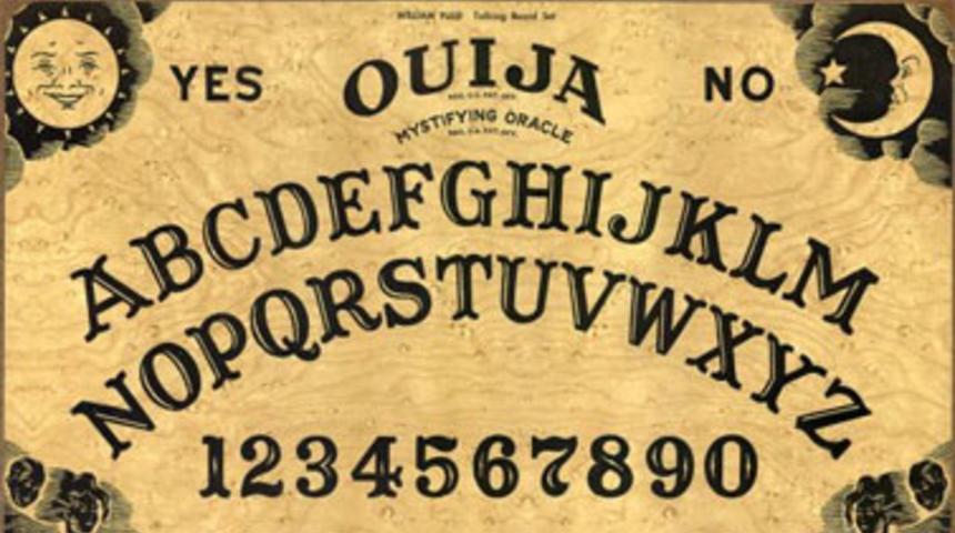 De nouveaux réalisateurs pour Ouija