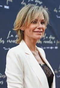 Caroline Néron